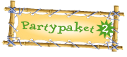 rs-partypaket-02