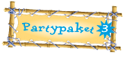 rs-partypaket-03